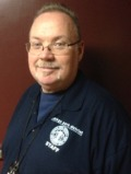 Frank Bogatitus Smith Park Physical Instructor