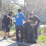 Smith Park Advisory Council - Earth Day 2014 (8)