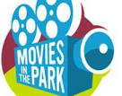 movie in the park logo