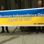 Smith Park Advisory Council Welcomes the 2014 Ukrainian Fest
