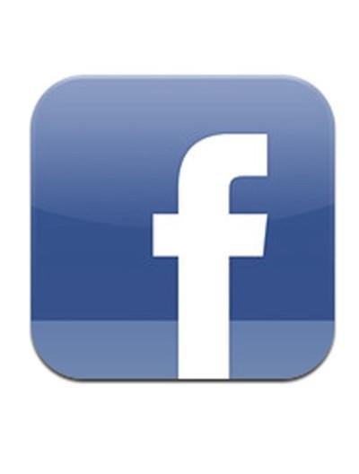 Smith Park Advisory Council now on Facebook