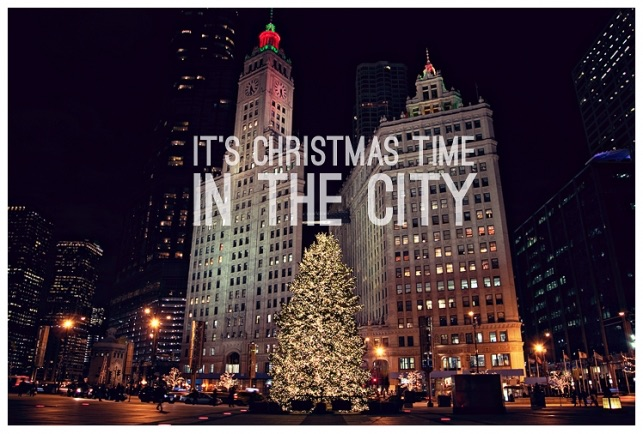 Smith Park Advisory Council wishes everyone a Merry Christmas