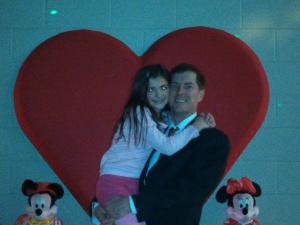 Valentines Day Dance 2015 3