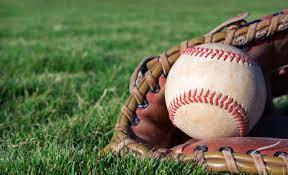 summer baseball camp