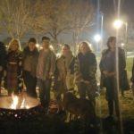 nicholas-ramos-at-bonfire